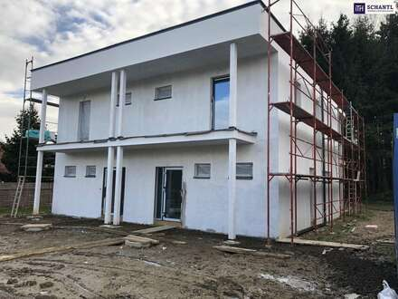 Provisionsfrei: geiles Penthouse mit 70m² Dachterrasse ++ERSTBEZUG/Neubau +++Wärmepumpe mit KÜHLFUNKTION