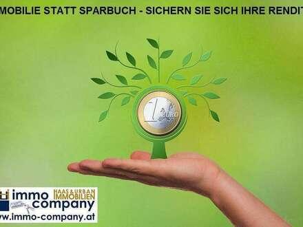 BEZIRK NEUNKIRCHEN - ANLEGEROBJEKT – Zinshaus mit 5 Wohneinheiten – vermietet - Rendite bis ca. 7,5%