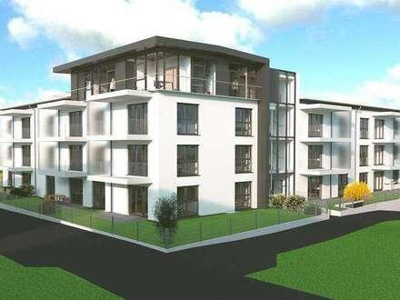 wohnvision Ebbs A6 -Top 05- EG - Traumhafte 4-Zimmer-Gartenwohnung