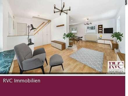 leistbarer Wohnraum direkt vor den Toren Salzburgs - Einfamilienhaus in Großgmain