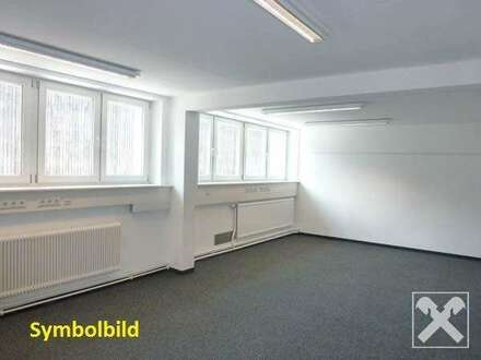 Attraktives Büro in Bludenz zu mieten!
