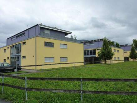 Attraktive 4-Zimmer-Wohnung in Dornbirn-Schoren zu vermieten