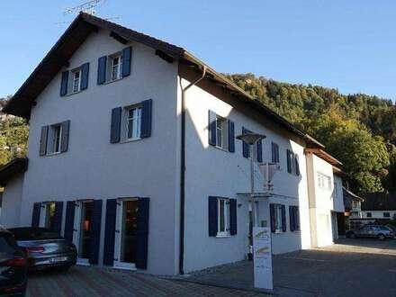 Büro/Praxis/Ordination in Kennelbach