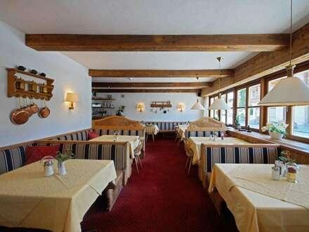 3 Sterne Hotel in St. Johann ( 2018-01968 )