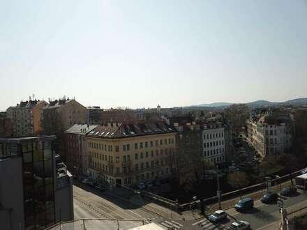 ++ NEU ++ Familienwohnung mit Panoramablick über WIEN ++ 19. Bezirk Traumlage ++
