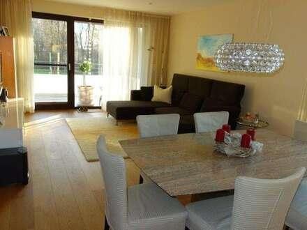 Sehr schöne 4-Zimmer-Wohnung in Dornbirn zu verkaufen