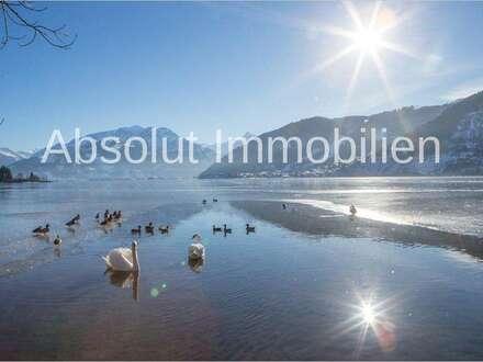 Profitable Hotel-Immobilie in Zell am See-Kaprun, einer der Top Tourismus-Regionen Österreichs!