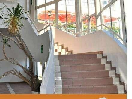 Flexible Labor oder Ordinationsflächen im Herzen von Bad Ischl