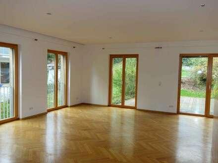Tolle 3 Zimmer-Gartenwohnung in Tisis zu verkaufen!