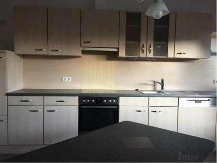 Jenbach - sonnige 3 Zimmer Wohnung in ruhiger Lage