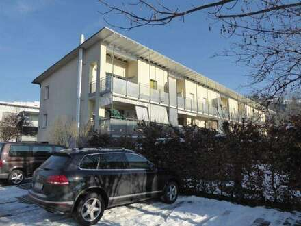 Tolle 3-Zimmer-Wohnung in Tisis zu vermieten