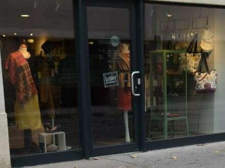 Geschäftslokal in Bestlage von Korneuburg