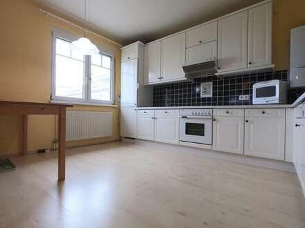 Leistbares Wohnen in ruhiger Lage - Alle Räume zentral zu begehen - Neuer Preis! - Weitblick - Sonnig und Freundlich mit…