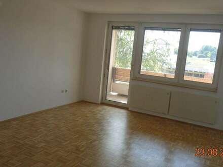 Sofort beziehbare, neu sanierte Wohnung in 3730 Eggenburg zu mieten! 84m2 Wfl.- 3Zimmer mit LOGGIA zu mieten!