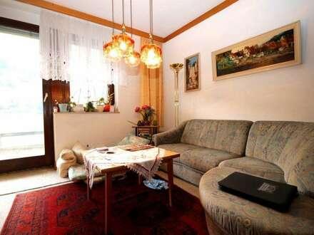 #3 Zimmer Eigentumswohnung # Loggia # Lerchenfeld