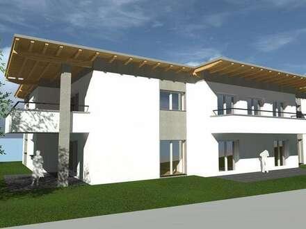 Hochwertige Neubauwohnung ( 2018-02449 )