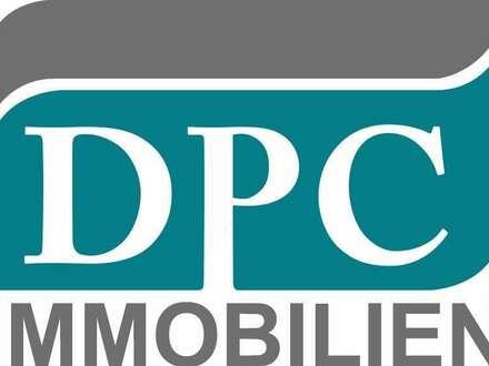 DPC   Büro- und Lagerflächen