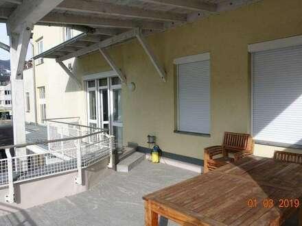 Eigentumswohnung in Hermagor, Gasserplatz