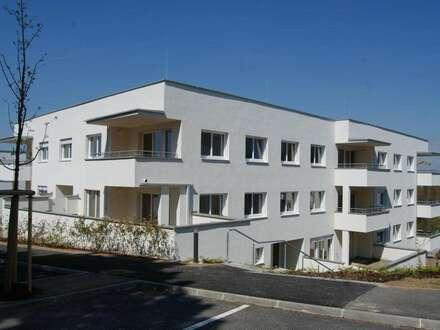 Ländlicher Charme gepaart mit optimaler Infrastruktur! Wohnen im Linzer Zentralraum am Wagnerberg!