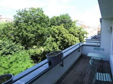 Terrassentraum, Wunderschöne, moderne, extrem ruhig gelegene 4 Zimmer 131m² Neubauwohnung + 2 großen Terrassen , nähe AKH