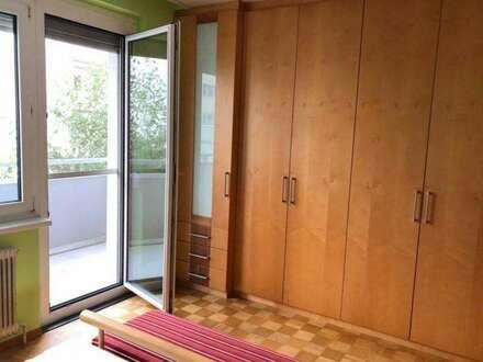 .2-Zimmer Wohnung in Eisenstadt !!!