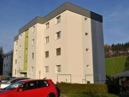 Annaberg 2, Wo. 3, 4710 Grieskirchen