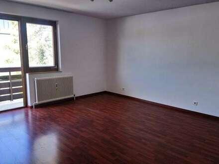 Helle große 2 Zimmer Wohnung in Eugendorf