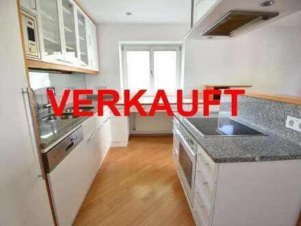 JETZT NEU - 360° Rundgang! Top-Gelegenheit: Leistbare 5 Zimmerwohnung in Bregenz zu verkaufen!