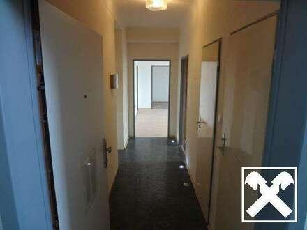 Günstige 3 Zimmerwohnung in Biedermannsdorf!