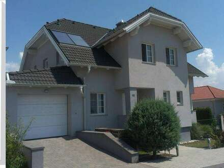 - miet me - Traumhaus am Neusiedlersee!