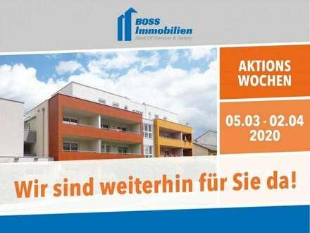 AKTIONSWOCHEN!!! Behagliches Zuhause für Jedermann