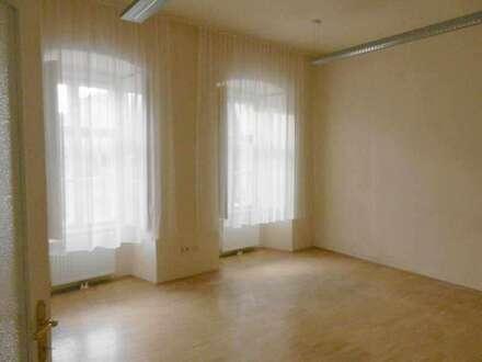 Büro im Stadtzentrum von Bruck an der Leitha, BIT Immobilien