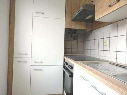 #2-3 Zimmer# Eigentumswohnung #Anlegerwohnung# mit Balkon# Bruck an der Mur# IMS IMMOBILIEN KG Leoben#
