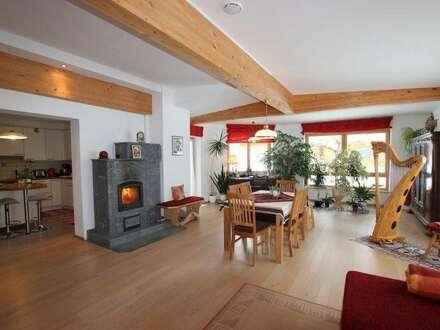 Top gepflegtes Ein- Zweifamilienhaus mit 2.022m² Grundfläche!