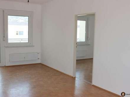 Güssing: 3-Zimmer Eigentumswohnung mit Aussicht auf die Burg Güssing
