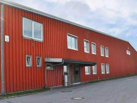 Miete, Betriebsobjekt/Firmensitz - Bereich Groß-Enzersdorf