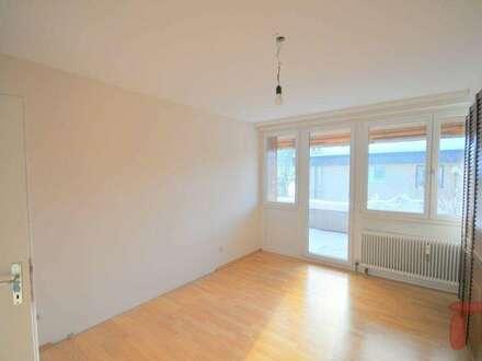 3 ZW ca. 84 m2 + Balkon in Eugendorf nähe Zentrum!