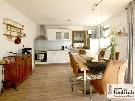 Ausflugsgasthaus mit Wohnhaus in wunderschöner Aussicht in Bischofshofen zu verkaufen!