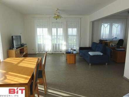 Traumhaus - BIT Immobilien
