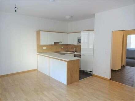 Schöne 2 Zimmerwohnung nähe U4, 52m², zentral begehbar, unbefristet, bitte schriftl. anfragen!