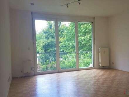 Kreuzbergl - gemütliche 2-Zimmer-Wohnung mit Balkon