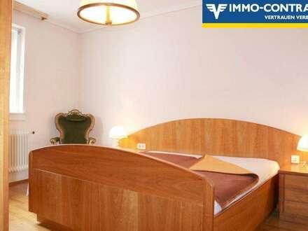 Familienwohntraum... Ihre Wohnung im Zentrum von Krems! Optionell mit Garage!