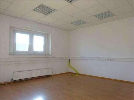 PROVISIONSFREI - Gepflegte Büroräumlichkeiten in guter Lage nahe dem Autobahnzubringer und Gleisdorf Stadt