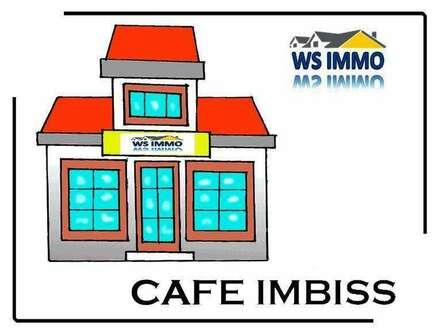 Cafe Pub