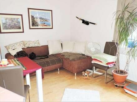 Helle 3 Zimmer Eigentumswohnung im Norden von Graz!