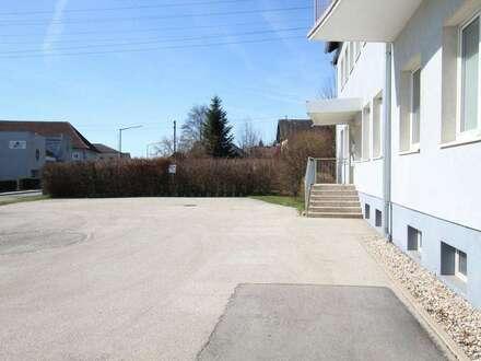 Ihr Büro in Grieskirchen