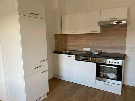 2 Zimmer! Sanierte, helle und wunderschöne Wohnung! TOP 5! Gemütliche Raumaufteilung!