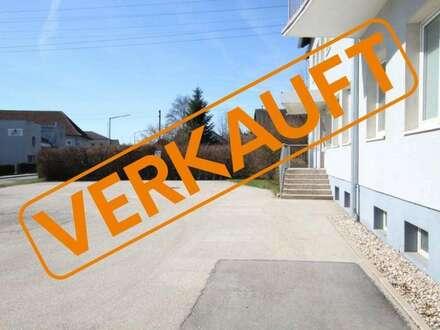vOffice in Grieskirchen