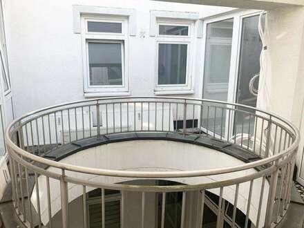 Ihr neues Büro in Wels Traungasse