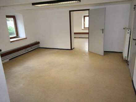 Kellerbüro in Top Bürohaus